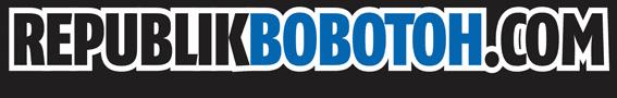 Logo Republikbobotoh