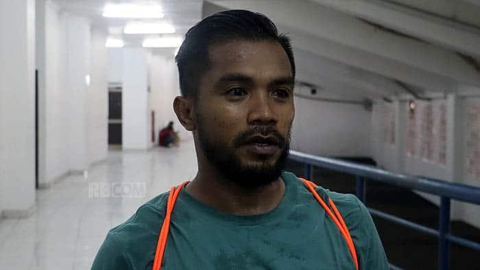 Zulham Zamrun Punya Bisnis Menggiurkan di Kampung Halamannya