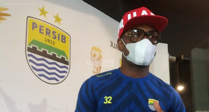 Victor Igbonefo Sangat Kecewa Luar Biasa Gegara Hal Ini