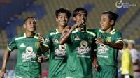 Persebaya Jadi Penyumbang Pemain Terbanyak di Timnas Indonesia