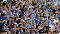 Format Kompetisi Liga 1 2021 Dikemas Kluster, Begini Tanggapan Bobotoh