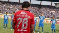Liga 1 Digelar 20 Agustus 2021, PSSI Buka Peluang Bisa Disaksikan Langsung Penonton