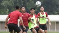 Reaksi Shin Tae-yong saat Melihat Ranking Indonesia Hanya di Depan Kamboja, Jauh di Belakang Vietnam