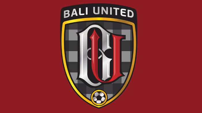 Eks Bek Persib Diangkat Jadi Asisten Pelatih Bali United