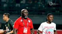 1 Tahun Tak Bertanding, Persipura Butuh Banyak Uji Coba Jelang AFC Cup