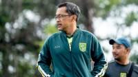 Rencana Persebaya TC di Yogyakarta Terancam Batal, Ini Penyebabnya