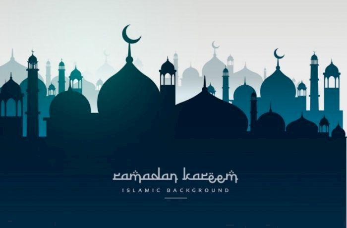 13 Persiapan Penting Menyambut Bulan Puasa Ramadan yang Wajib Dilakukan