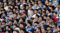 Wacana Liga 1 2021 Dihadiri Penonton, Harga Tiket Rp250 Ribu hingga 1,5 Juta