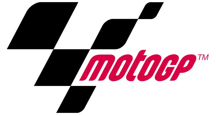 Bagnaia Crash, Quartararo Juara Dunia MotoGP 2021