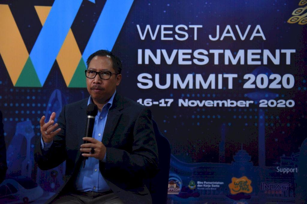 Hasil Rapat Pemprov Jabar dan Pemkab Pangandaran, Destinasi Wisata Batu Karas dan Ciwidey Ditutup Sementara