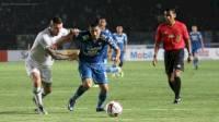 Sistem Degradasi Liga 1 Akan Dihapus, Kualitas Kompetisi Terancam