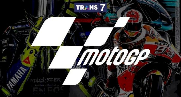 HASIL MOTOGP ARAGON 2021: Marquez 'Melipir' di Lap Terakhir, Bagnaia Raih Kemenangan Perdana