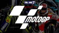 Bagnaia Kembali Berjaya, Juara MotoGP San Marino 2021