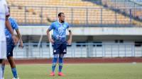 Persib Kembali Diimbangi Klub Liga 2, Supardi Beberkan Penyebabnya