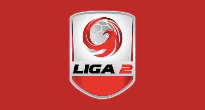 Pelatih Sriwijaya FC Ungkap Alasan RANS Cilegon FC Pantas Difavoritkan di Liga 2