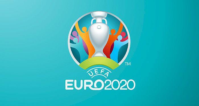 Jadwal Siaran Langsung Euro 2020 Malam Ini: Prancis vs Portugal, Spanyol vs Slovakia
