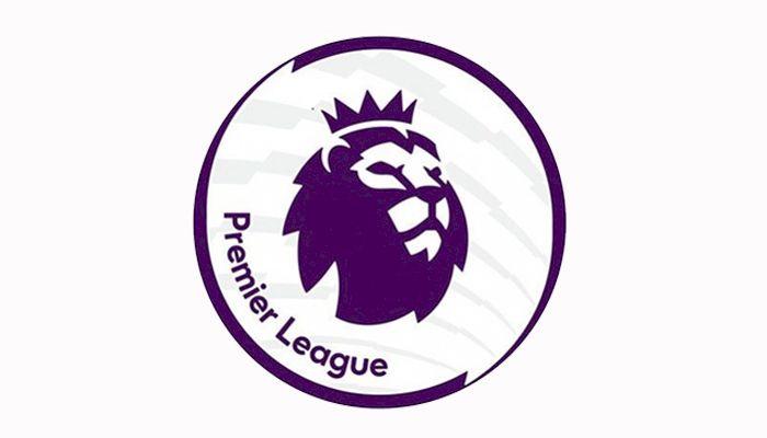 Jadwal Siaran Langsung Premier League Tayang Di Sctv Dan Mola Tv Hari Ini Sabtu 14 Agustus