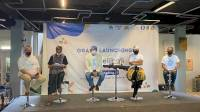 Bangkitkan UMKM, Bank Bjb Dukung Program Beli Bali yang Diinisiasi Pemprov Jabar dan Bali