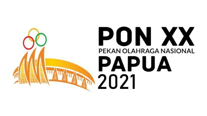 Jelang Final Sepak Bola PON 2021: Cerita Medali Emas 'Dibelah Dua' di Palembang Gara-gara Panitia Lalai